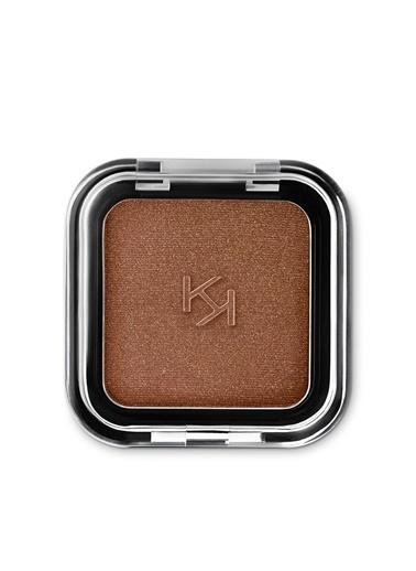 KIKO Smart Colour Eyeshadow 03 Bronz
